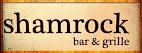 Shamrock Bar & Grille