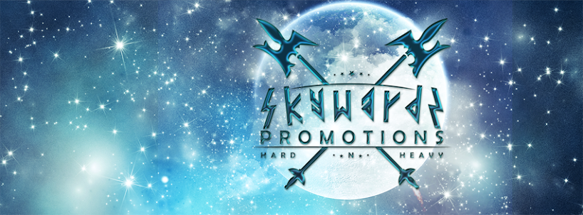 Skywards HardNHeavy Promotions