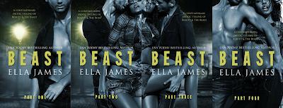 http://unaobsesioninigualableblog.blogspot.com/2015/04/serie-beast-ella-james.html