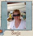 Sonja - Guest Designer