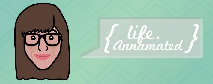 life.annamated.