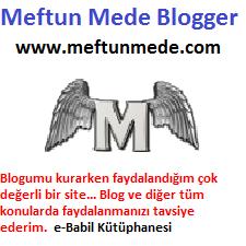http://www.meftunmede.com/