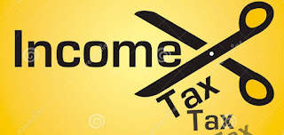 AP Telangana income tax rules it returns slab rates income tax deductions best it returns Income Tax Act Rules Income tax Calculation for FY 2015-16 AY 2016-17 telugu income tax rules teachers employees it software new income tax deductions and details om section 80