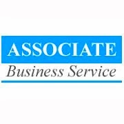 Associate Business Service (India) Pvt. Ltd.