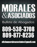 MORALES&amp;ASOCIADOS