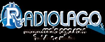"""Radio Lago / """"Fácil de Escuchar"""""""
