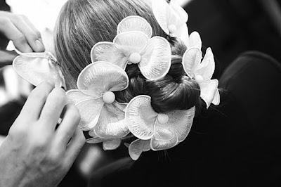 جورج حبيقه - Georges Hobeika Couture Spring Summer 2012 25.jpg