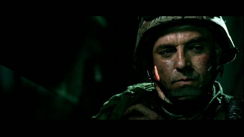 Alter Ego de la Garde ! - Page 2 Tom-in-Black-Hawk-Down-tom-sizemore-21748527-853-480