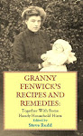 Granny Fenwick's Recipes and Remedies