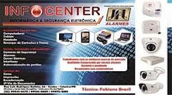 Inforcenter