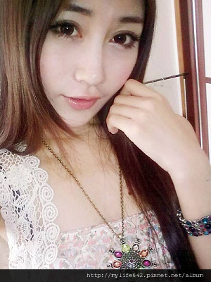 第一美女研究生 楊媚8