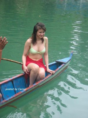 beautiful indian tamil hiroines only xxx images