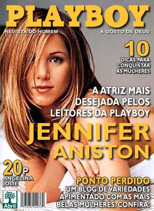Jennifer Aniston Chelsea Handler