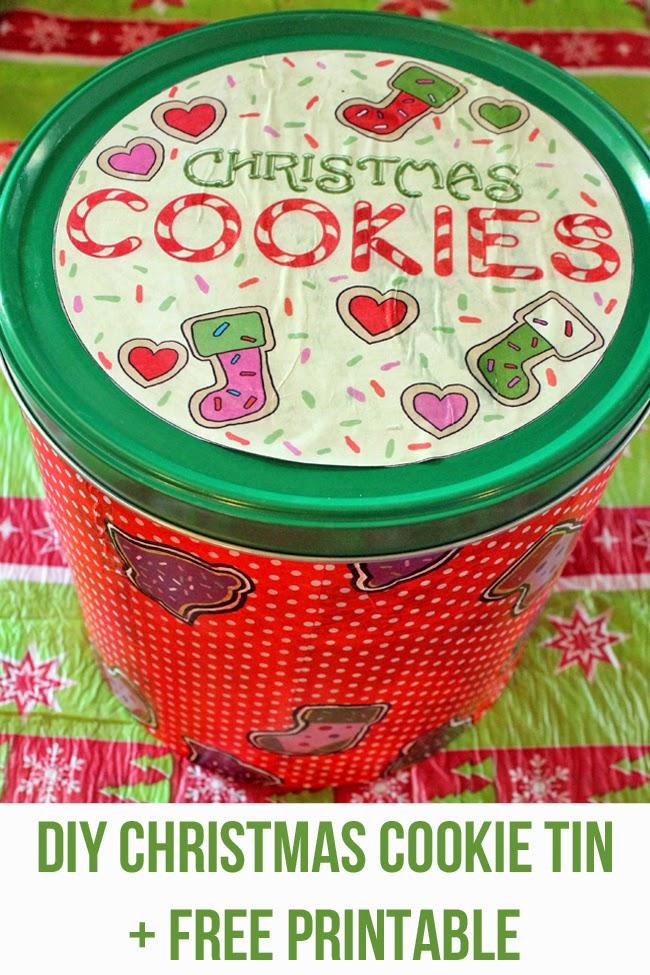 http://3.bp.blogspot.com/-meweTkfFqkQ/VGyodQLjLRI/AAAAAAAAXMI/EoHiifUQs1I/s1600/cookie%2Btin.jpg