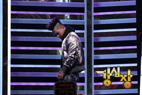 Taeyang  Photos - Page 2 544991135