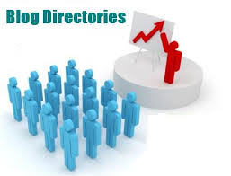 List regarding 85 Blog Directories toward Submit Your Blog