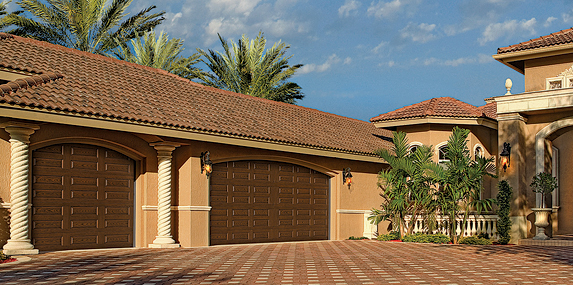 Quality service experts for home at homeservicesexpert for South bay garage door repair