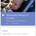 New Google+ Story notifications are showing up in Google Now