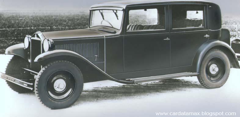 http://3.bp.blogspot.com/-meyA8nX3ER0/UNMvbxZbCMI/AAAAAAAABV8/3VaRnIpyXdM/s1600/Lancia+Artena+228+(1931).jpg