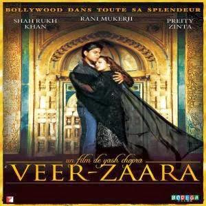Veer-Zaara 2004