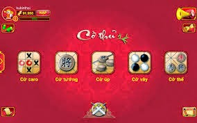 tai game mobile online co thu mien phi ve cho dien thoai cam ung