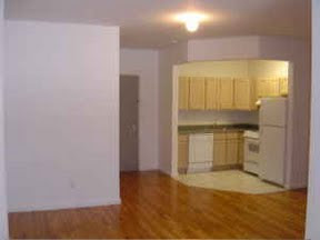 no fee rentals 2017 bronx studio no fee apts for rent low income ok