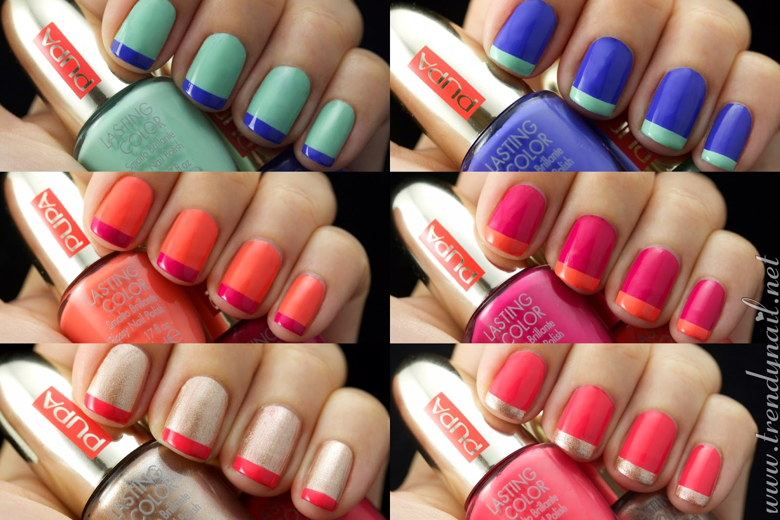 http://www.pupa.it/ita/pupa-nail-academy/Gallery-nail-academy/swatches-smalti-coral-island.aspx