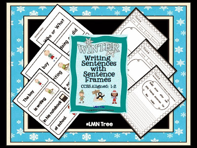 students' writing skill is low Improving english writing skills  this is the most important tip to improve your writing skills in english start by thinking of a theme, for example, you could.