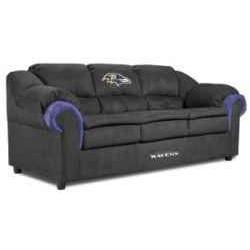 Bon Baltimore Ravens Furniture