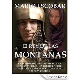 http://www.amazon.es/El-rey-las-monta%C3%B1as-convierte-ebook/dp/B00JQ3MWLM/ref=zg_bs_827231031_f_4
