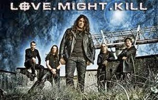 foto-love-might-kill