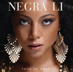 NEGRA LINDA