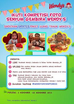 Info-Kontes-Kontes-Foto-Senyum-Gembira-Wendys
