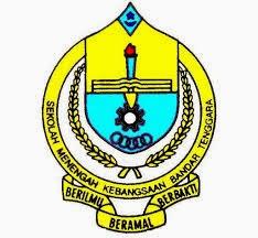 SMK Bandar Tenggara