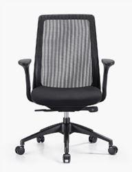 Woodstock Creedence Chair