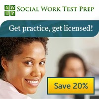 Exam Help for Social Workers