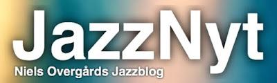 JAZZNYT.com