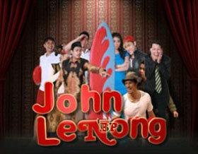 Olga-Syahputra-John-Lenong