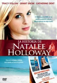 descargar La Historia De Natalee Holloway – DVDRIP LATINO