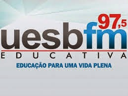 Rádio Uesb FM 97,5