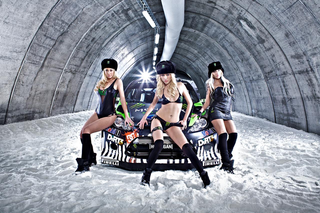 http://3.bp.blogspot.com/-mf9uOBrCuGQ/TxmCnQ2uN2I/AAAAAAAAFa0/yfXhrYz87NQ/s1600/Monster_Energy_Girls_01.jpg