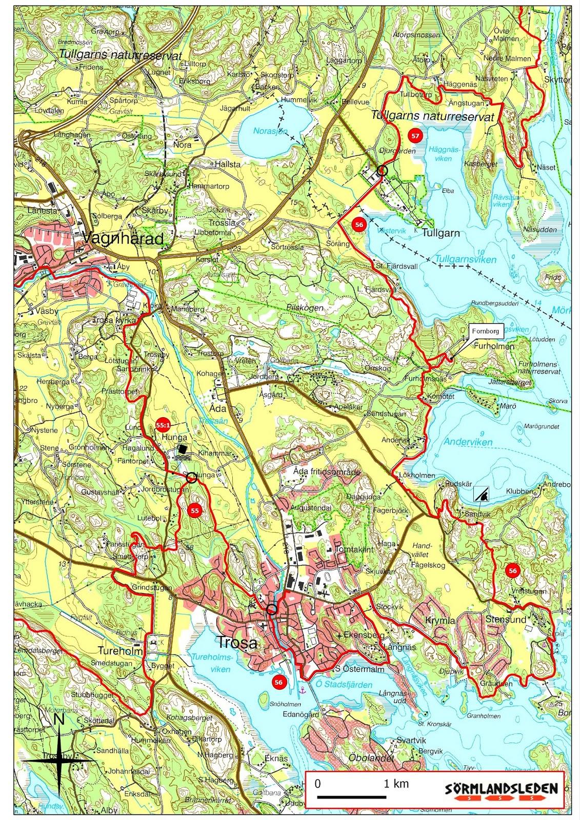 dejtingsidor skåne Umeå