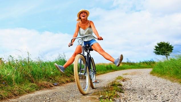 bikefest 2014