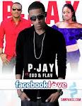 EUD-P-JAY-FLAV