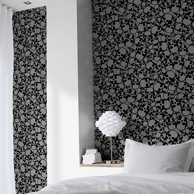 papier peint mur pierre issy les moulineaux peut on faire un devis sur internet soci t lpeh. Black Bedroom Furniture Sets. Home Design Ideas