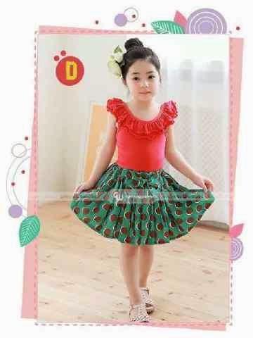IMG_580886188659807 081275988878 importir baju anak import baju anak dari china,Baju Anak Import China