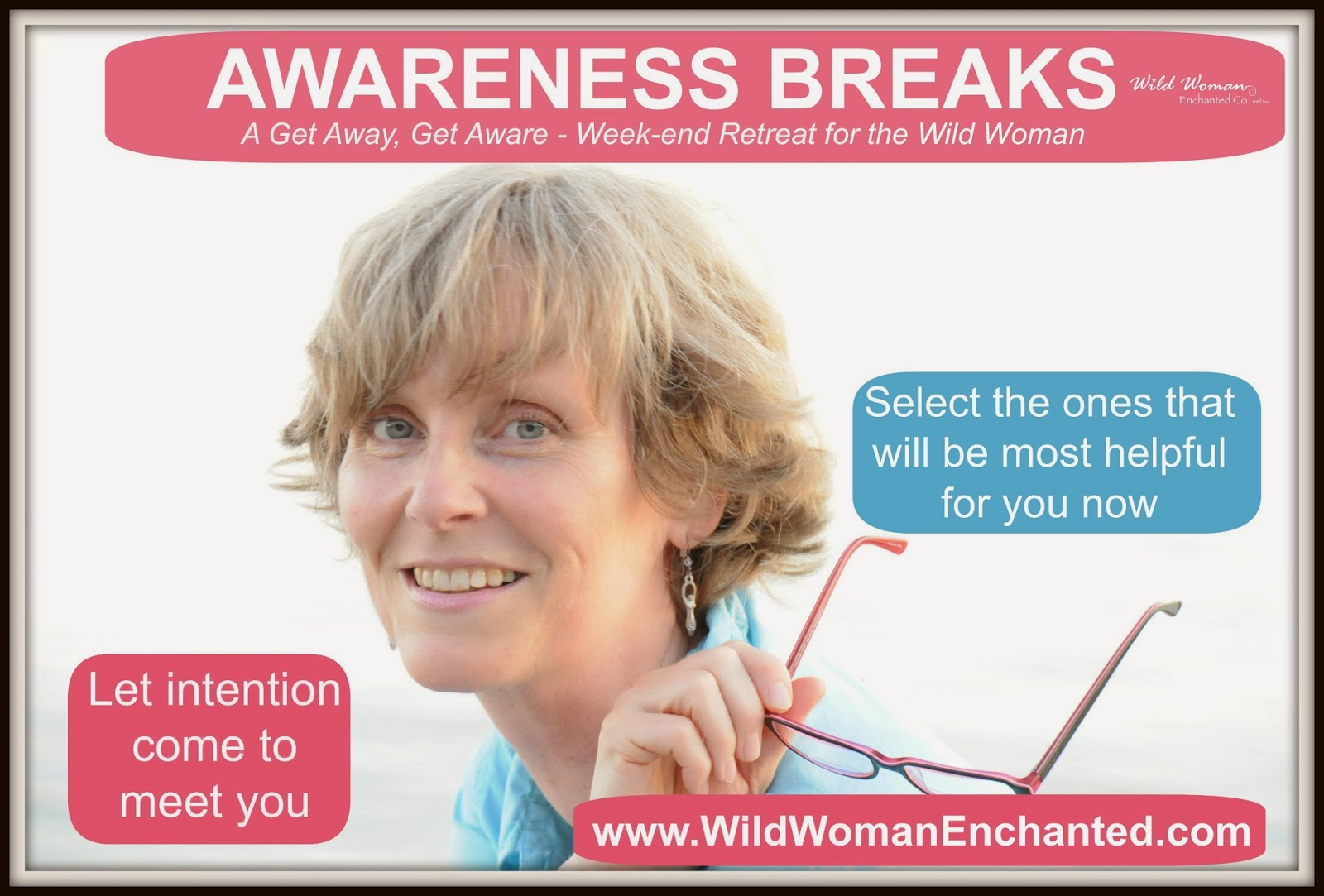 http://shop.wildwomanenchanted.com/category-s/47.htm