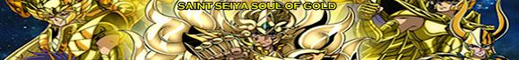 Clique na Imagem a Baixo Para Assistir Saint Seiya Soul Of Gold Legenda do