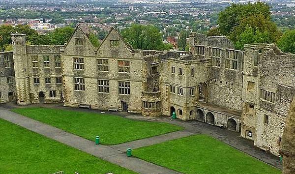 Fantasma castillo Dudley Fantasma-castillo-dudley