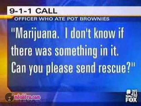 rekaman panggilan 911